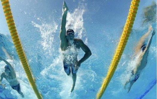 Nem kellett sokáig várni az aranyra – Hosszú máris világcsúcsot úszott