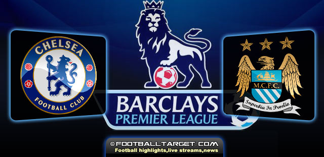 Chelsea Vs Man City: Chelsea-vs-manchester-city-preview-premier-league