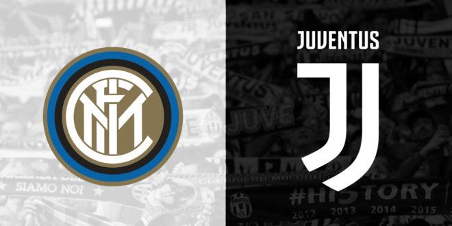 INTERNACIONALE F.C. – JUVENTUS F.C.