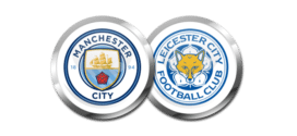 MANCHESTER CITY F.C. – LEICESTER CITY F.C.